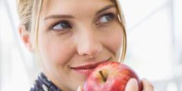 Hormones and women's dental health